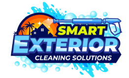 cropped WebPreview Transparent Smart Exterior Cleaning Solutions Timothy Schuman 1